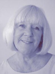 Jeanie Civil